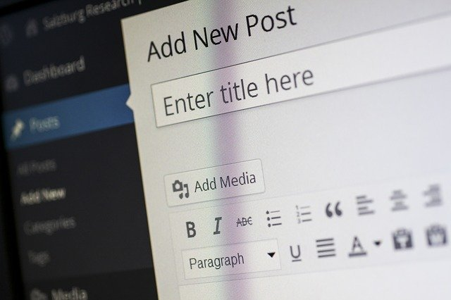 3 Guest Post Services That Would SKYROCKET Your Site's Ranking In 2021